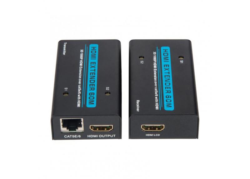 Alimentador de Video 100-240VAC/18VDC-3.5A DUOX (F04830)
