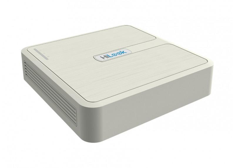 Kit Antena Comunicador (ANT40053G) DSC