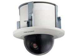 Sensor Pir y Cámara Inalámbrico NEO (PG9934P) DSC