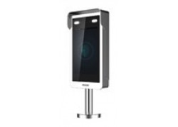 Cable PC Link para Power NEO DSC