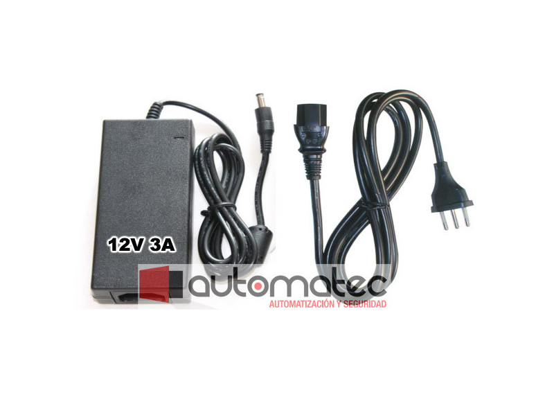 camara HDCVI FULL HD 2mp, 3,6mm IR30m, IP67 / HFW1200R-S3A